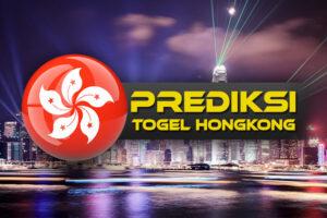 Prediksi Togel Hongkong 14 Oktober Hari Ini Paling Akurat di Indonesia