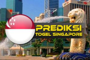 Prediksi Togel Singapore 14 Oktober Hari Ini Paling Akurat di Indonesia